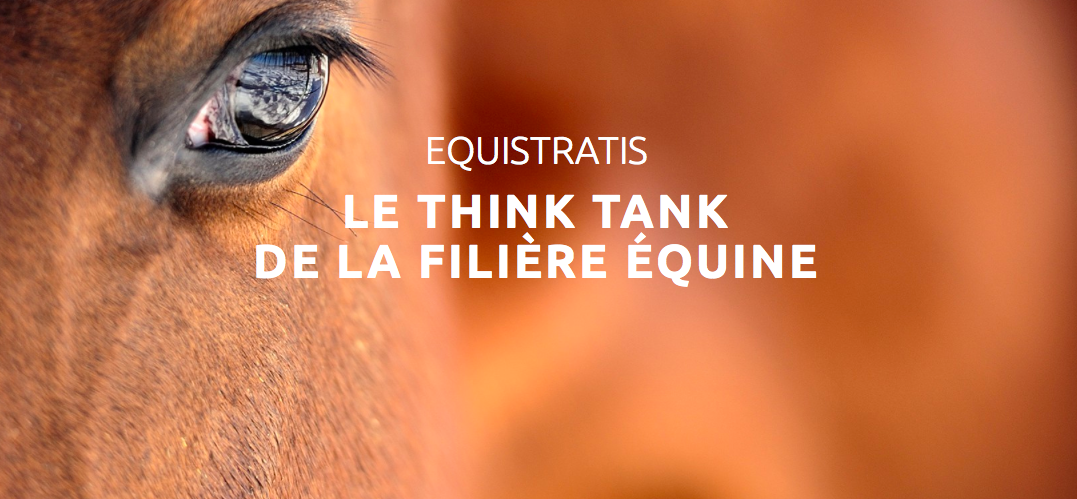 COMMUNIQUÉ DE PRESSE DU THINK TANK EQUISTRATIS - Du live betting au leave betting