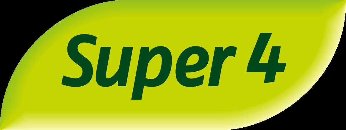 """Résultat de recherche d'images pour """"logo super4"""""""